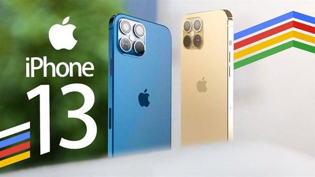 Bloomberg News: Apple co the giam san luong iPhone do thieu chip hinh anh 1
