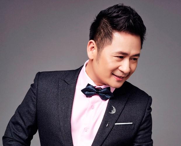 Bang Kieu thong bao dong cua phong ve show 'Dem tinh nhan 5' hinh anh 1