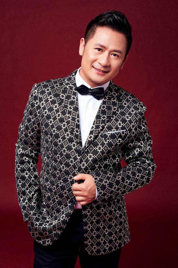 Bang Kieu thong bao dong cua phong ve show 'Dem tinh nhan 5' hinh anh 2