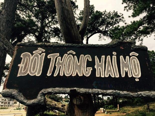 Nhung dia danh co ten goi 'ky la' trai dai khap Viet Nam hinh anh 4