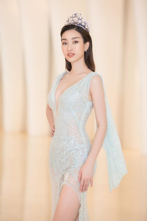 Nhung thong tin moi nhat ve cuoc thi Miss World Viet Nam 2019 hinh anh 2