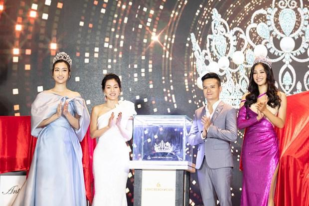 Miss World Viet Nam: Can canh vuong mien 3 ty dong cho tan Hoa hau hinh anh 6