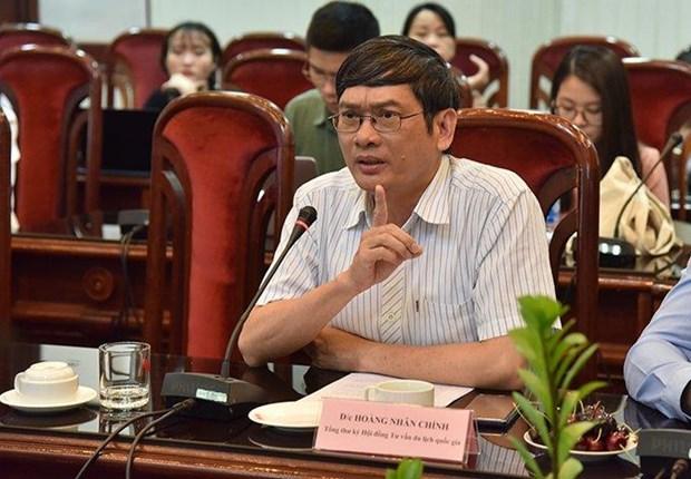 Quang ba du lich Viet Nam: 'Cuoc choi' can nhung dot pha moi hinh anh 2
