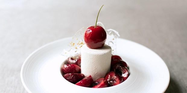 Metropole Culinary Stars: Tuan am thuc quy tu 18 sieu dau bep the gioi hinh anh 4