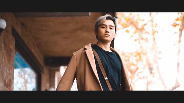 Vietnam's Next Top Model: Lo dien top 10 'chien binh' noi bat mua 9 hinh anh 8