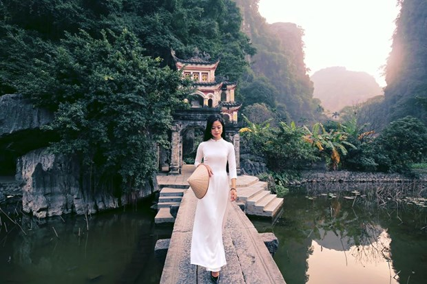 Nhung diem du Xuan khong nen bo lo khi du lich Ninh Binh hinh anh 5