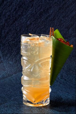 Pha che cocktail dac biet theo cong thuc tu cac chuyen gia 5 sao hinh anh 6