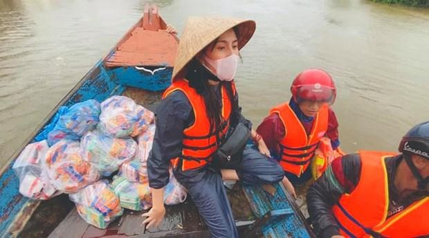 Dai bieu Quoc hoi: Hay dieu chinh Luat de 'uom' nhung thien lanh hinh anh 3