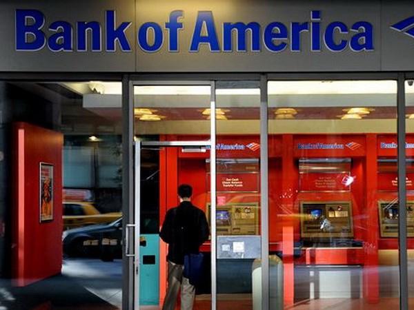 Bank of America bi phat gan 17 ty USD do lua doi khach hang hinh anh 1