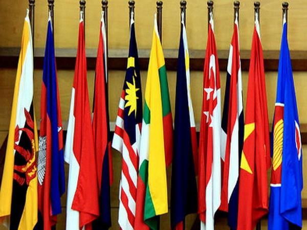 Dau an Viet Nam trong tien trinh xay dung Cong dong ASEAN hinh anh 2