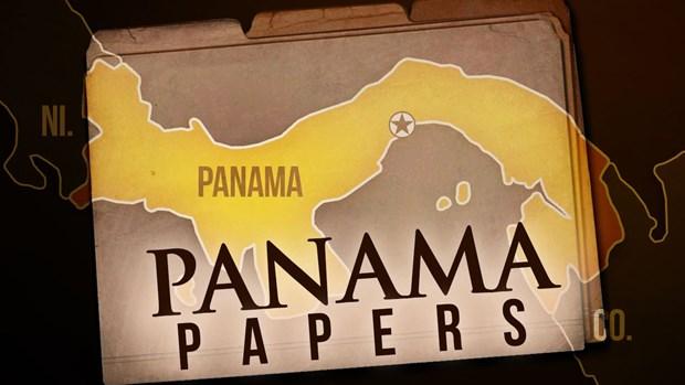 [News Game] Vi sao vu Ho so Panama gay chan dong toan the gioi? hinh anh 1