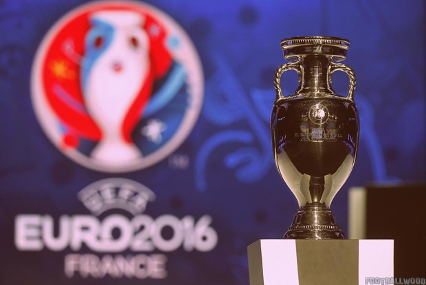 [News Game] Phap hay Bo Dao Nha se len ngoi vo dich EURO 2016? hinh anh 1
