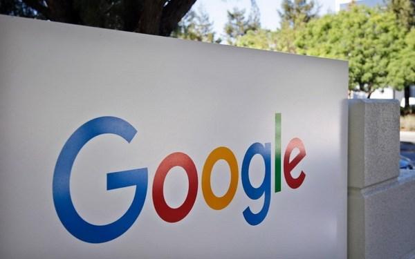 Lai dinh cao buoc tron thue, Google co the phai tra hon 400 trieu USD hinh anh 1