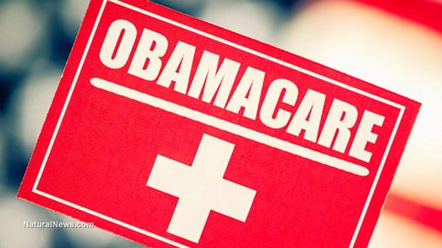 My: Nghi sy dang Cong hoa phan doi du luat thay the Obamacare hinh anh 1