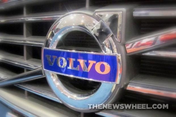 Volvo se ngung san xuat dong co diesel, dau tu phat trien xe dien hinh anh 1