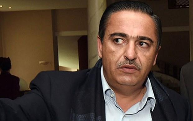 Tunisia phong toa tai san cua 8 doanh nhan bi nghi ngo tham nhung hinh anh 1