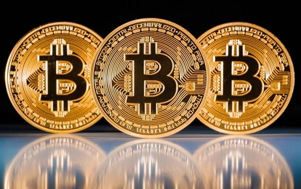 Chuyen gia ngan hang: Bitcoin khong phai la mot loai tien te hinh anh 1