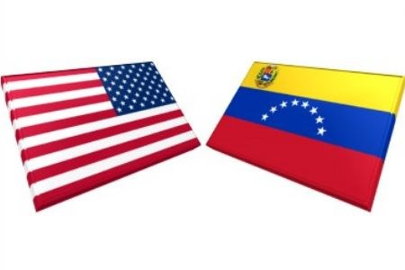 Khoi ALBA phan doi de doa cua Chinh phu My doi voi Venezuela hinh anh 1