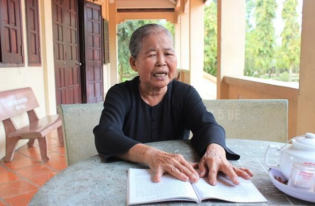 Tong tien cong Xuan 1968: Chuyen ve nhung co gai Sai Gon di tai dan hinh anh 3