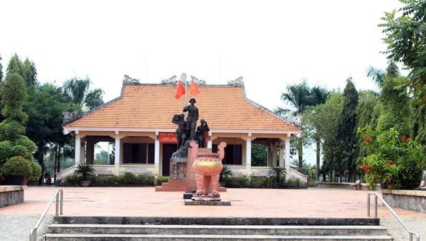 Tong tien cong Xuan 1968: Chuyen ve nhung co gai Sai Gon di tai dan hinh anh 1