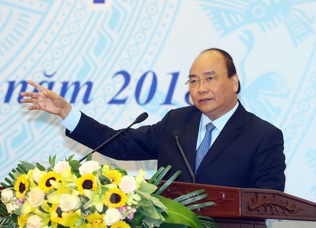 Thu tuong: Bien Viet Nam tu