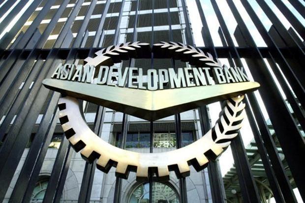 ADB tang them 350 trieu USD cho hoat dong tai tro thuong mai hinh anh 1