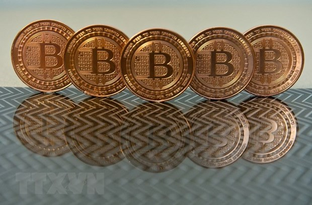 BIS canh bao bitcoin co the