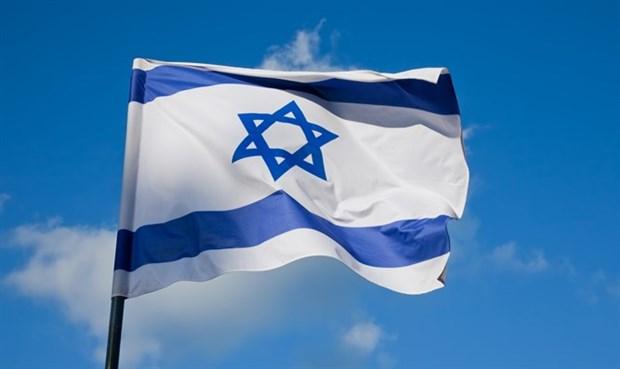 Dai su Israel de nghi Chinh phu xem lai quyet dinh rut khoi UNESCO hinh anh 1