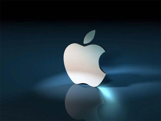 Apple lap quy 300 trieu USD dau tu nang luong tai tao o Trung Quoc hinh anh 1