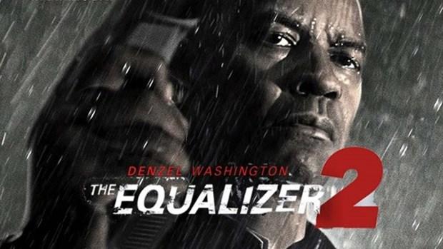 Phim cua Denzel Washington bat ngo chien thang