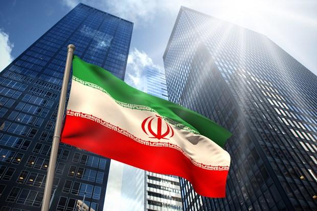 Nga va Nhat Ban khang dinh ung ho thoa thuan hat nhan Iran hinh anh 1