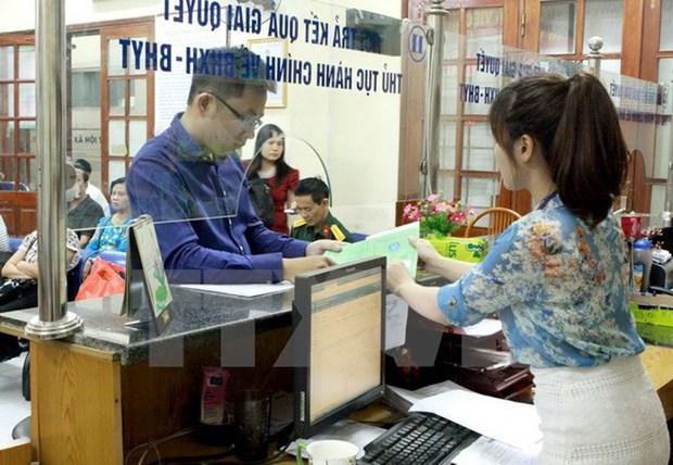 Cach mang cong nghiep lan thu tu: Co hoi cho Dong bang song Cuu Long hinh anh 2