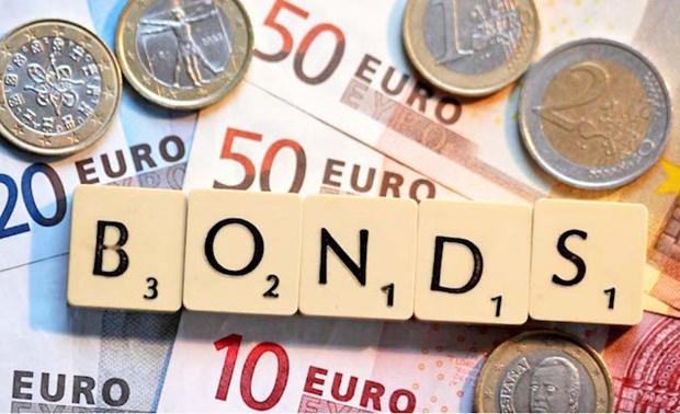 Nga du dinh phat hanh trai phieu Eurobond menh gia bang dong euro hinh anh 1