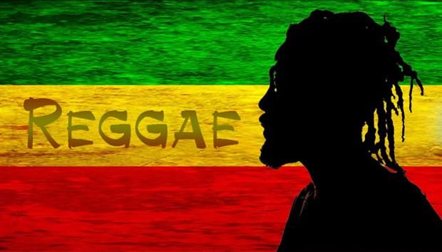 UNESCO dua nhac Reggae vao danh sach di san van hoa the gioi hinh anh 1