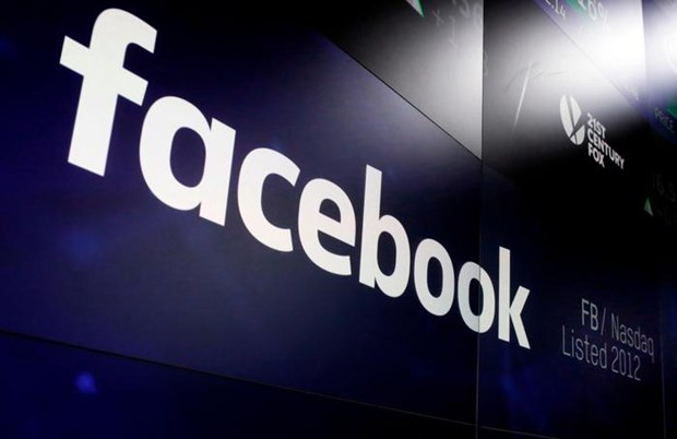 Toa an Italy phan quyet 'ga khong lo' Facebook vi pham ban quyen hinh anh 1