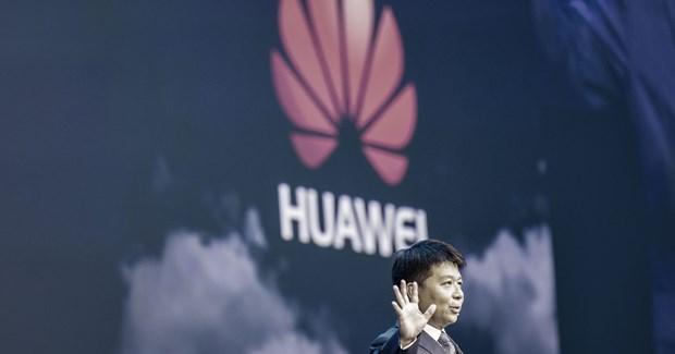 Huawei: My khong co bang chung ve cao buoc he thong 5G do tham hinh anh 1