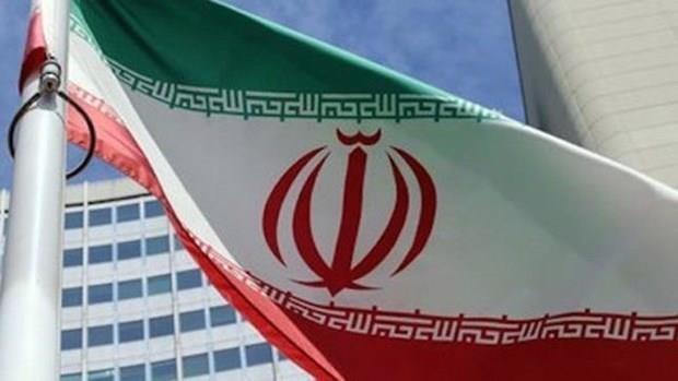 EU, Nga va Trung Quoc tai khang dinh ung ho thoa thuan hat nhan Iran hinh anh 1