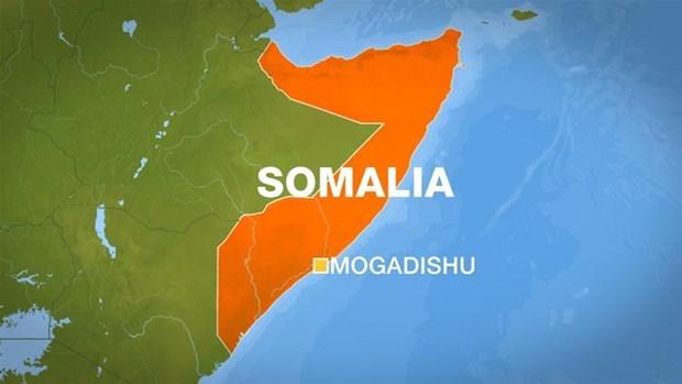 No lon tai khu cho sam uat o Somalia, hang chuc nguoi thuong vong hinh anh 1