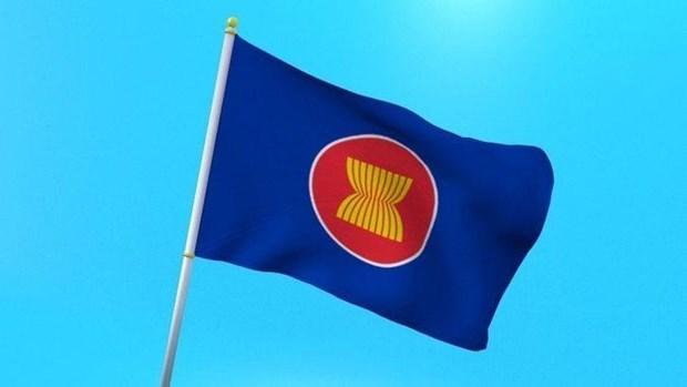 Khai mac Lien hoan am nhac ASEAN nam 2019 tai Hai Phong hinh anh 1