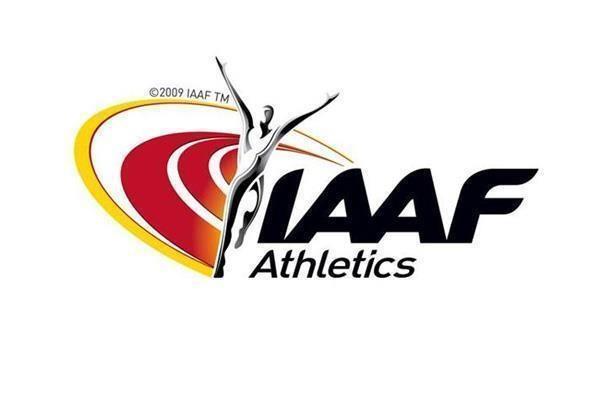 IAAF duy tri lenh cam cac van dong vien Nga lien quan den doping hinh anh 1