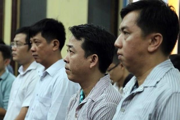 Vu VN Pharma: Nhap nhang con duong dua thuoc gia vao Viet Nam hinh anh 1