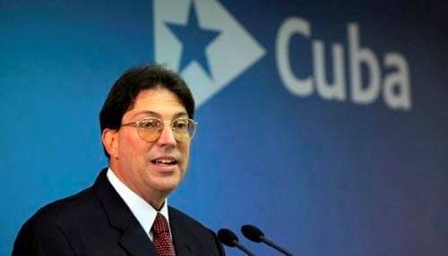 Cuba to cao My can tro hoat dong chuyen cho nhien lieu hinh anh 1