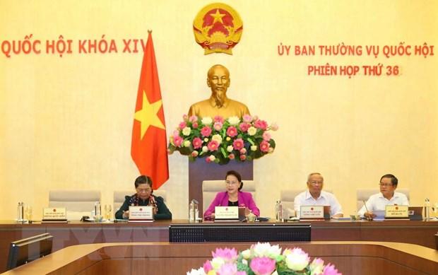 Pho Thu tuong: Thay doi khung phap ly de duy tri su menh cua thu vien hinh anh 1