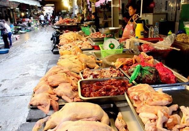 Hai Phong: Tim huong di thuc day phat trien cho truyen thong hinh anh 1
