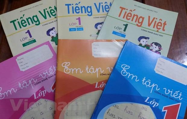 Thu tuong Chinh phu yeu cau danh gia lai 'Chuong trinh thuc nghiem' hinh anh 1