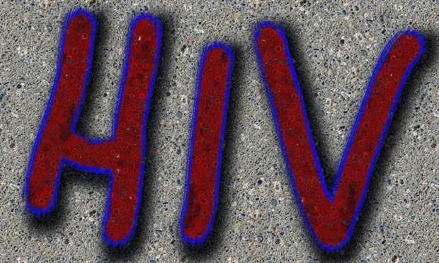 Nam Phi ra mat loai thuoc dieu tri HIV/AIDS hieu qua cao hinh anh 1