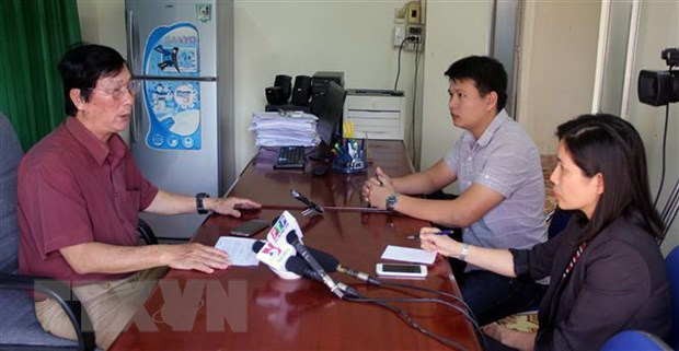 Phu Yen: Mot benh nhi 27 thang tuoi tu vong do cum A/H1N1 hinh anh 1