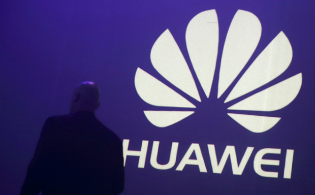 Chu tich EC hoai nghi viec Huawei tham gia phat trien mang 5G hinh anh 1