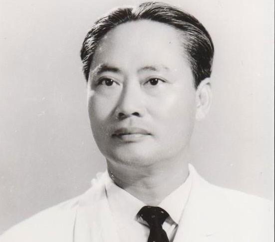 'Diem danh' nhung danh nhan Viet Nam tuoi Ty hinh anh 3