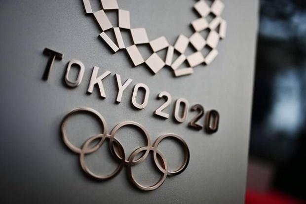 Nhat Ban tuyen bo san sang to chuc Olympic Tokyo bat chap COVID-19 hinh anh 1